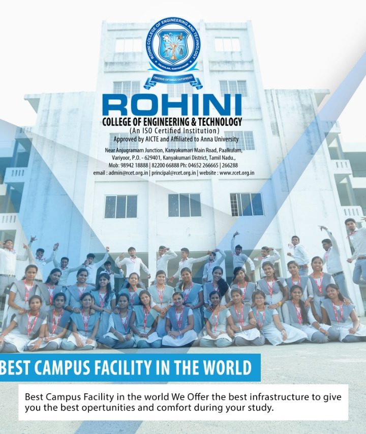 """""""Beyond the certificates"""", This is what life at Rohini made me achieve, says Ayusha"""