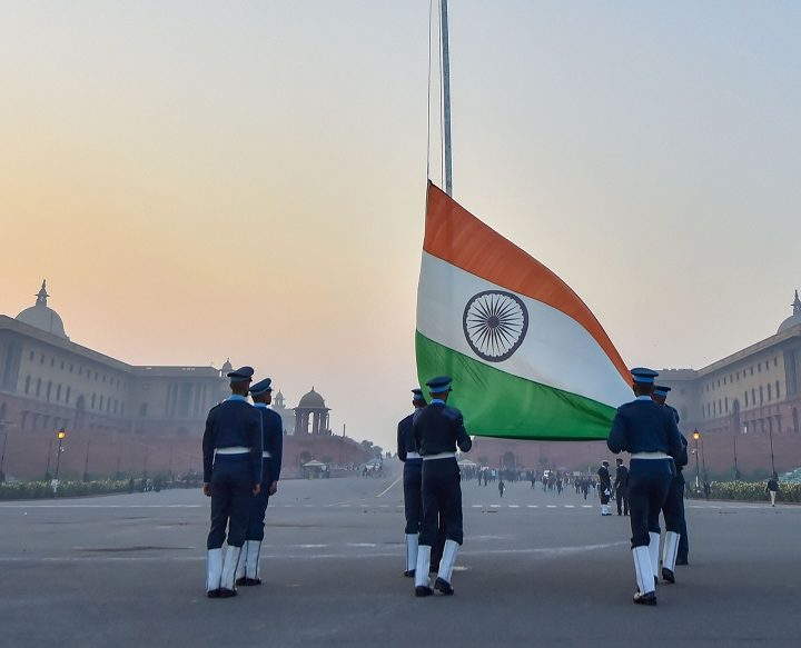 Beating Retreat 2020: Here's All You Need to Know about the Ceremony