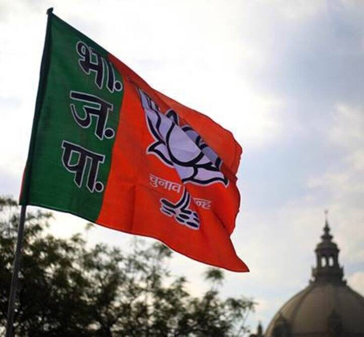 Defection: BJP suspends 38 corporators in six Gujarat municipalities