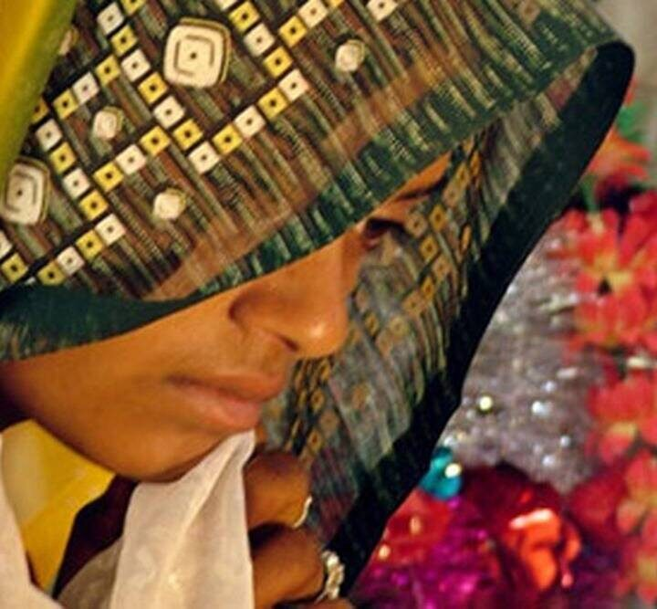 Sharp rise in child marriages in Karnataka during COVID-19 lockdown